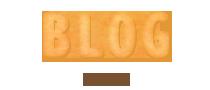 kurimaroブログ