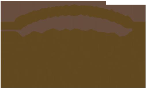 kurimaro