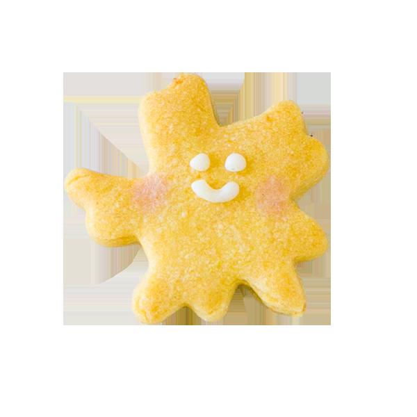 水をきれいにする微生物クッキー・ゾーグレア
